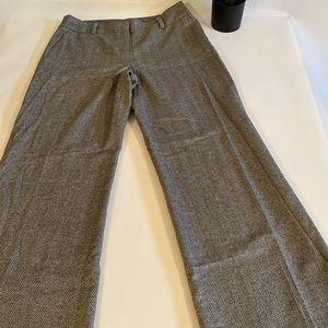 Ann Taylor Margo pants